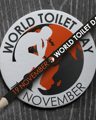 World_toilet_day_19-11_2020