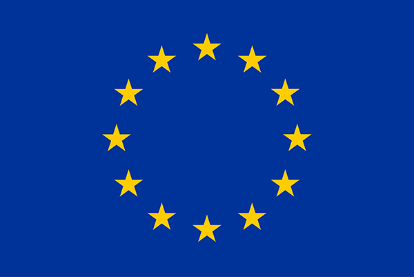 logo_commission-europeenne_flag